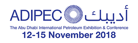 ABU DHABI International Petroleum Exhibition & Conference (ADIPEC)