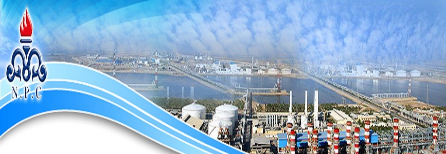 Membership Of Iranian National Petrochemical Company Vendor List