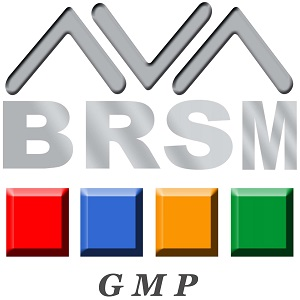 GMP Requirment
